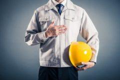 【経験不問】チームワークを大切に、弊社でのびのびと働きませんか?